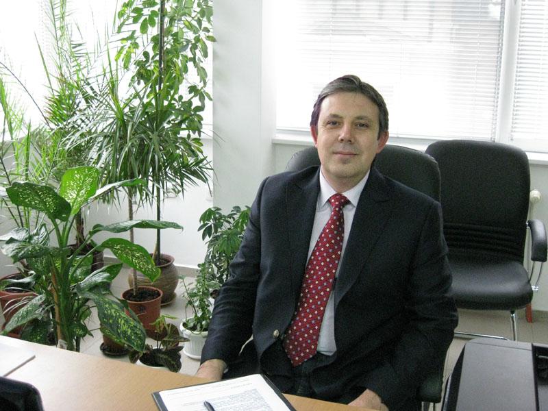проф. Божинов