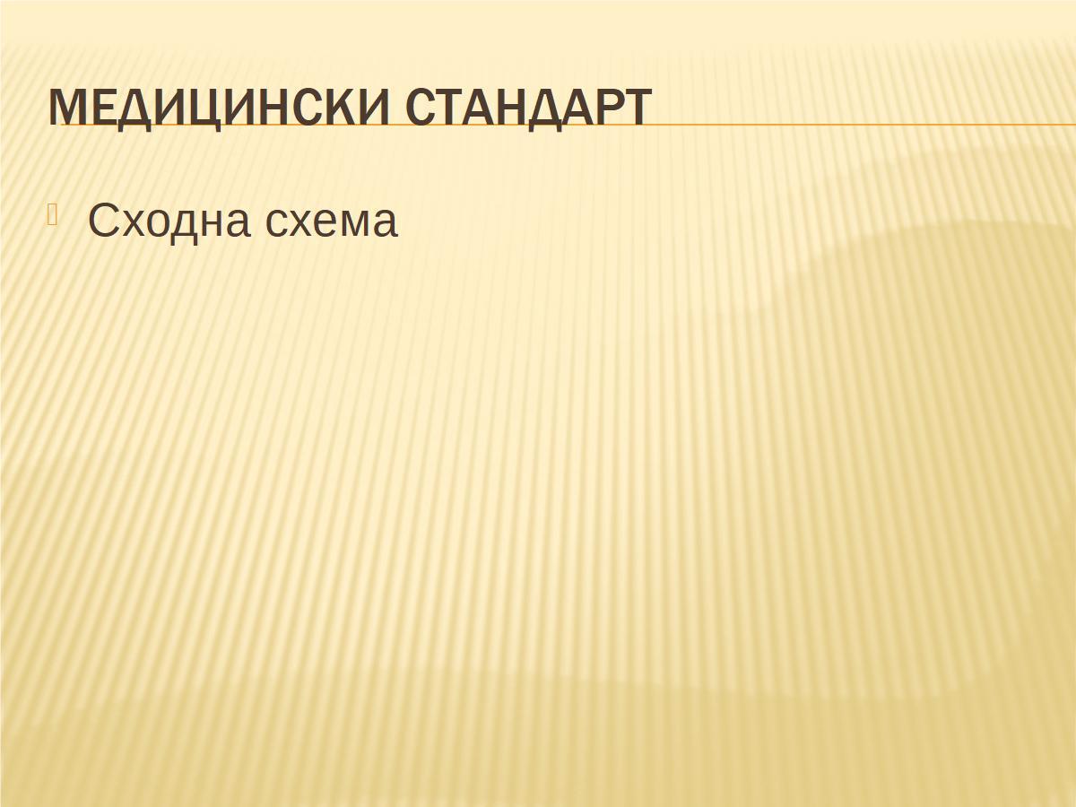 BAR1.23