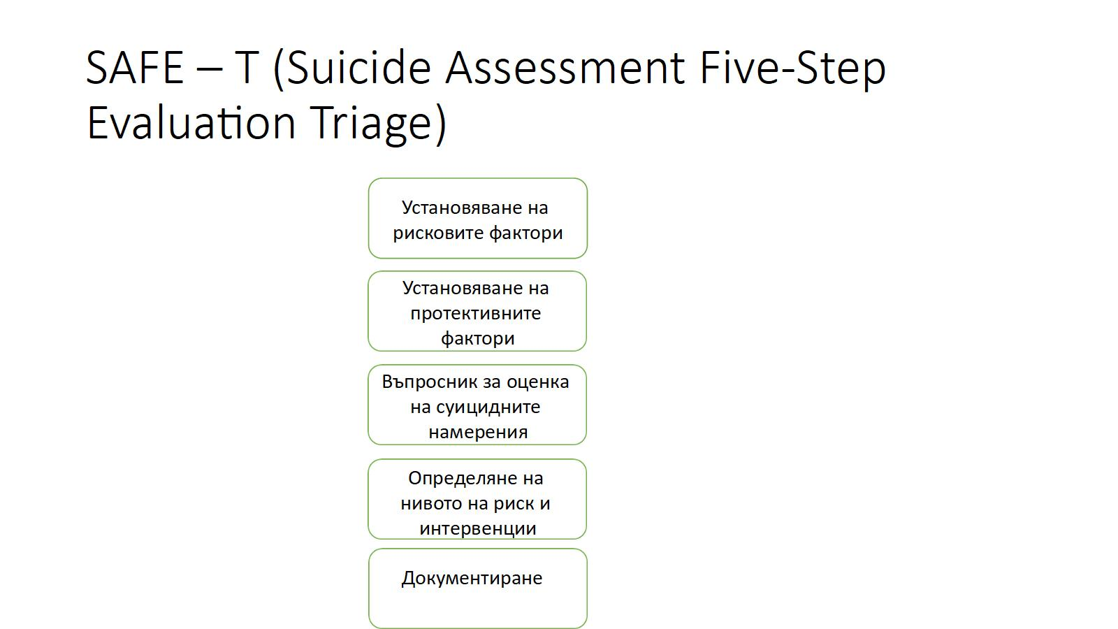 suicide-9