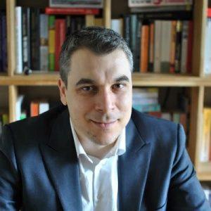 Иван Койчев
